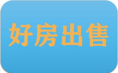 新华国际公寓51.5平精装公寓 东西全送 买完即住