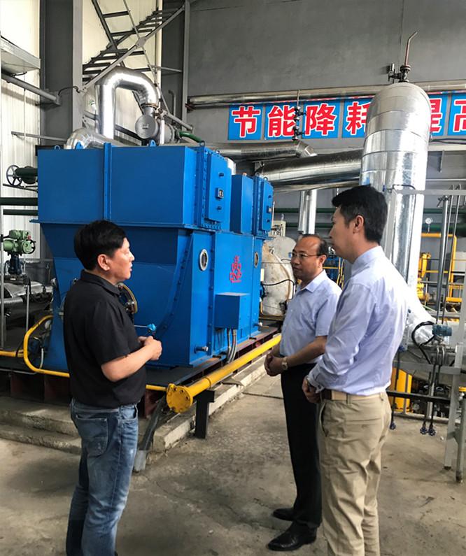 从年初至今抚顺县已成功签约5个新项目 总投资82.5亿元