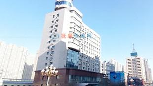 國網撫順供電公司:疫情防控期間欠費不停電
