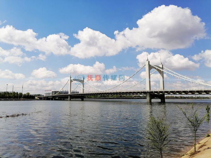 """【""""城市双修""""十大工程之七】绿水蓝天治理修复工程:确保全年优良天数持续增加"""
