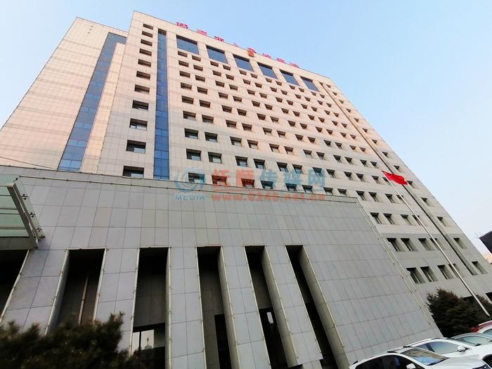 """抚顺市检察院出台22条措施 服务""""六稳""""""""六保"""""""