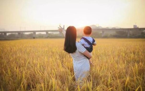 孩子情绪健康发展  从0岁开始培养